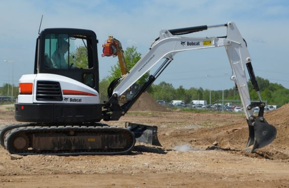 Equipment and tool rentals in Eunice / Opelousas Louisiana