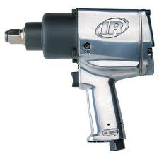 Where to find IMPACT WRENCH  3 4 in Eunice