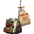 Rental store for FLOOR SANDER, SILVERLINE in Eunice LA