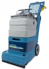 Where to find CARPET CLEANER in Eunice