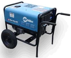 Where to find WELDING, MACHINE  3500W in Eunice