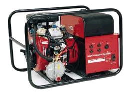 Where to find GENERATOR, PORT 3000 WATTS in Eunice