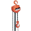 Rental store for HOIST, 3 TON  15  CHAIN in Eunice LA
