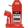 Rental store for JACK, HYDRAULIC 12 TON in Eunice LA