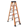 Rental store for LADDER, ALUM  8  STEP in Eunice LA