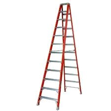 Where to find LADDER, ALUM  10  STEP in Eunice