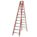 Rental store for LADDER, ALUM  10  STEP in Eunice LA