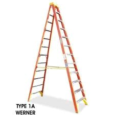 Where to find LADDER, FIBERGLASS  12  STEP in Eunice