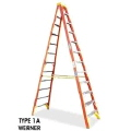 Rental store for LADDER, FIBERGLASS  12  STEP in Eunice LA