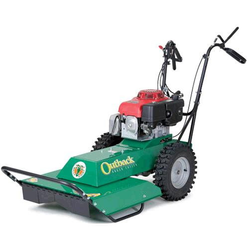 Where to find BRUSHMOWER in Eunice