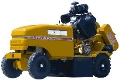 Rental store for STUMP GRINDER, RAYCO in Eunice LA
