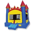 Used Equipment Sales FUN JUMP, CASTLE  FOR SALE in Eunice LA