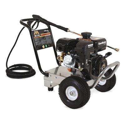 Where to find PRESSURE WASHER, 2400 PSI in Eunice