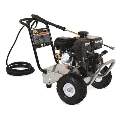 Where to rent PRESSURE WASHER in Opelousas  LA