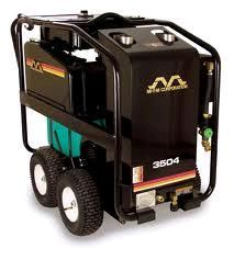 Where to find PRESSURE WASHER HW 3500PSI in Eunice