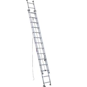 Where to find LADDER, ALUM  40 in Eunice