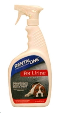 Rental store for PET URINE ELIMINATOR in Eunice LA
