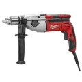 Rental store for HAMMERDRILL, MILWAUKEE  1 2 in Eunice LA