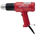 Rental store for HEAT GUN in Eunice LA