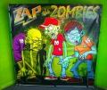 Rental store for GAME, ZAP THE ZOMBIE in Eunice LA