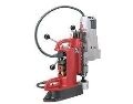 Rental store for MAGNETIC DRILL PRESS in Eunice LA