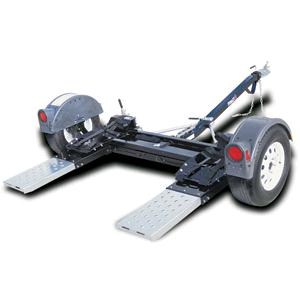Where to find TOW DOLLY in Eunice