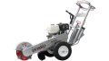 Rental store for STUMP GRINDER  SMALL in Eunice LA