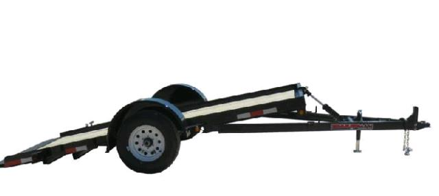 Where to find TRAILER, CROFT  SCISSOR LIFT in Eunice