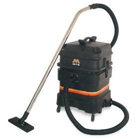 Where to find WET DRY VAC, 13GAL. in Eunice