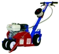 Rental store for TRENCHER, UNDERGROUND WIRE BED EDGER in Eunice LA
